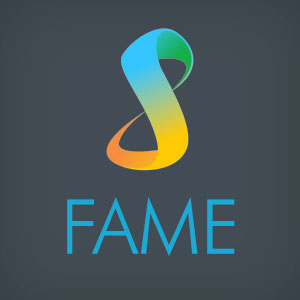 fame-product0img